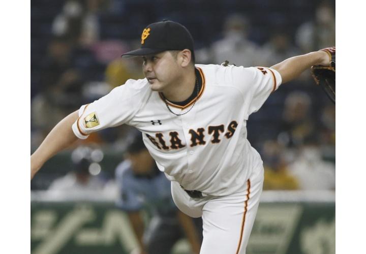 巨人・田中豊樹は2軍にいた時の方がいい投球をしていた件…