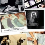 『2020.4.30 Mika Takatsu氏特集 -閲覧注意となります。 氣になる方はスルーしてね。ペドフィリア(小児虐待犯#アドレノクロム麻薬)の犯罪画像がいよいよ流れ出してきましたね。他1件』の画像