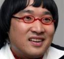 ワイ漫画家アシスタント、5分で1万円を稼ぐ