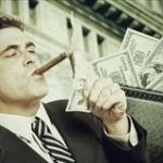 ある富豪が「あなたの1週間を3万で買いたい」と言いました