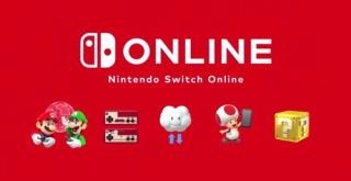 「Nintendo Switch Online」アプリの最新更新データVer.1.5.0が配信開始!