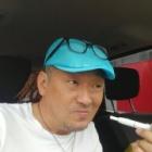 『さ、広島いくべよ』の画像