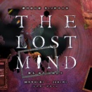 【出演】THE LOST MIND【情報】