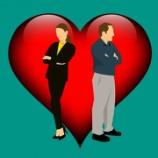 『結婚すると損をする?』の画像