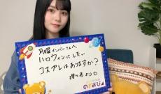 【乃木坂46】明日の「のぎおび⊿」に2期生のあのメンバーが登場!!!