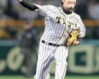 【凄すぎ】野球評論家のお股ニキさん、藤浪に助言した記事がスポニチ1面を飾ってしまう