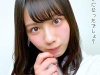 【日向坂46】渡邊美穂さんから◯や動画が着弾wwwwwwww