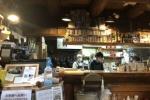 古時計めっちゃある!星のブランコ、磐船神社に行ったらここ!ログハウスなカフェ・レストランのおじいさんの古時計(交野市私市)