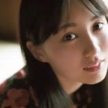『かっきーのワンショットが3枚きてますよ! はい可愛い【乃木坂46】』の画像