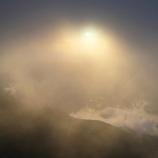 『梅雨の日の美しい朝』の画像