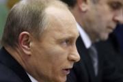 プーチン まもなく死亡へ