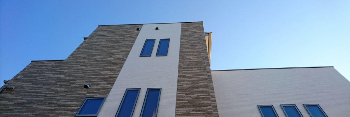 (有)英富士スピティ新築住宅ブログ イメージ画像