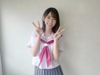 【日向坂46】制服村さん、オフショットパート3!!!!!