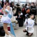 コミックマーケット93【2017年冬コミケ】その10