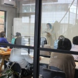 『うどん分校【香川県高松市】で薬膳インストラクター認定試験試験対策セミナー』の画像