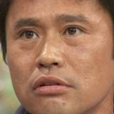 【悲報】浜田雅功さん「1回だけあるんですよ」自身のヤバい噂に見解…