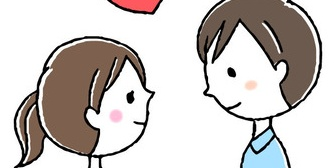 告白されて付き合ってみたけどやっぱ好きになれない。顔が自分の好みじゃないってだけで内面はいい子なんだと思う