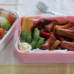 医師が教える  作り置き・時短の健康レシピ&子どもの食育