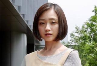 【悲報】深田恭子さん、童貞を殺そうとする
