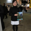 CAMERA & PHOTO IMAGING SHOW 2013(CP+2013)その18(シグマ)の4