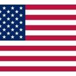 【悲報】アメリカ「失望した」