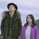 『【行列】大島優子が許せない俳優「大倉孝二」その理由wwwwww(画像あり)』の画像