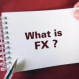 『国内FXでMT4を使いこなす方法』の画像