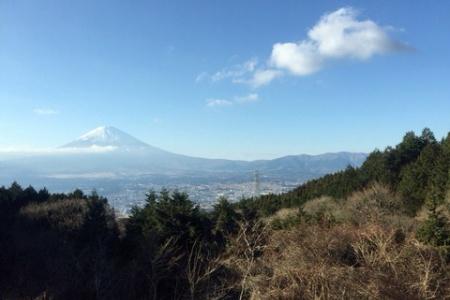 そうだ箱根、行こう。