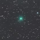 『アトラス彗星(C/2019Y4) 7等級に突入!』の画像