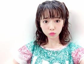 AKB島崎遥香「AKB48は日本を動かさなきゃいけないんですよ。私が総選挙に出て、少しでも活性化につながるなら」