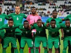 高須院長、ボイコット騒動で揺れるナイジェリアの資金援助を申し出る!「全部金銭的な面倒みる」