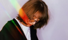 【元乃木坂46】えーーーーーーー!! 桜井玲香、こんなに髪をバッサリカット!!!!!!