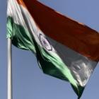 『インドへ行ってきました☆』の画像