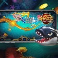 Online Fish Tables USA
