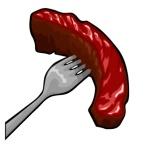 【衝撃】高級な和牛ステーキ食った結果→ガチで『あの言葉』の意味がわかったwwwwwwww