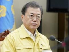韓国、新型コロナが韓国で広まったのは日本のせいガチでキタ━━━━(゚∀゚)━━━━!!wwwwww
