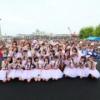 【NGT48】中井りかの投稿した画像に卒業したNGTメンバーが・・・