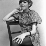 『『魚住的1970年代』・・・アンティークウォッチ女子部ブログ』の画像