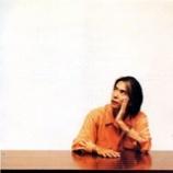 『CD Review Extra:デビュー30周年記念・徳永英明全ベストアルバムレビュー』の画像