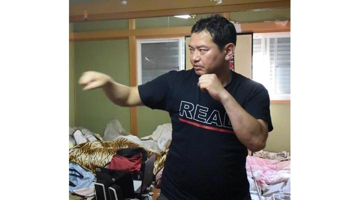 元巨人・野村氏、ASKAに「いかんでしょ」