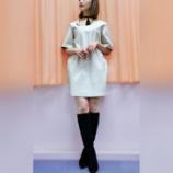 『【乃木坂46】卒業生メンバー、ギリギリのラインに踏み込まれてしまう・・・【動画あり】』の画像