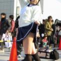 コミックマーケット87【2014年冬コミケ】その101