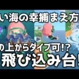 『集まれどうぶつの森(あつ森) 子供も分かる攻略動画 2020.8.9』の画像