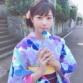 【STU48】瀧野由美子の浴衣姿が可愛すぎる!これは彼女にしたいと話題に!!!【ゆみりん】