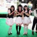 東京ゲームショウ2012 その88(ロリポップ☆あいらんど)
