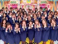 【画像】乃木坂46の東京ドームライブもこんな感じになるのかな...?