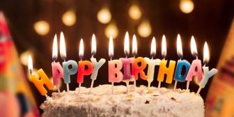 コトメの子供の誕生日パーティーが毎年開催っぽくて行きたくないんだが…