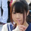 コミックマーケット85【2013年冬コミケ】その12