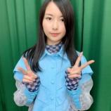"""『【乃木坂46】尊い・・・話題になった""""この3人""""のグラビア、オフショットが公開!!!』の画像"""