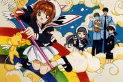 【アニメ】90年代後半は間違いなくアニメ全盛期だった